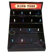 (A) Ring Toss