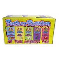 Pucker Powder Refill