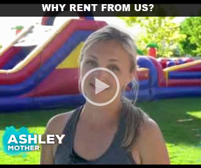 bounce-house-rentals-why-us