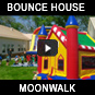 bounce house rentals idaho