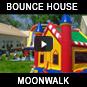 bounce house rentals idaho