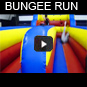 bungee run rentals idaho