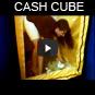 Cash Cube rentals idaho