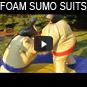 foam sumo suit rentals idaho