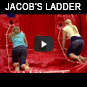 jacob's ladder climb challenge rentals idaho