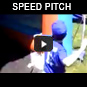 speed pitch rentals idaho