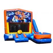 (C) BSU 7N1 Bounce Slide combo (Wet or Dry)