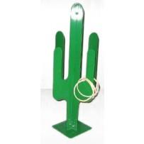 cactus ring toss game